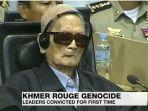 dua-pemimpin-khmer-merah-noun-chea-92.jpg
