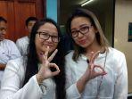 dua-putri-sandiaga-uno_20170421_105326.jpg