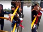 dua-remaja-putri-diduga-akan-bunuh-diri-terjun-dari-jembatan_20171201_164239.jpg