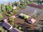 dua-sekolah-di-katingan-kalteng-yang-terdampak-banjir.jpg
