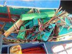 dua-speedboat-tabrakan-di-muba.jpg