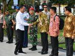 dua-staf-khusus-presiden-turut-mendampingi-jokowi-dalam-kunjungan.jpg