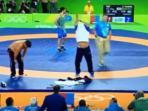 dua-staf-pelatih-gulat-mongolia-di-olimpiade-rio-2016_20160822_174410.jpg