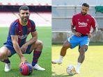 dua-striker-anyar-barcelona-sergio-aguero-kiri-dan-memphis-depay-kanan.jpg