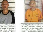 dua-tahanan-polres-bantaeng-kabur.jpg