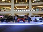 dua-varian-pajero-sport-produksi-indonesia-diluncurkan_20170712_222505.jpg