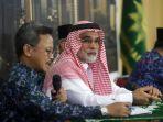 dubes-arab-saudi-kunjungi-pp-muhammadiyah_20181113_185851.jpg