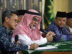 dubes-arab-saudi-kunjungi-pp-muhammadiyah_20181113_190110.jpg