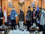 dubes-as-untuk-indonesia-sung-y-kim-bersama-ketua-dpd-ri.jpg