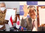 dubes-heri-dan-yukihiro-nih3.jpg