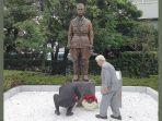 dubes-indonesia-untuk-jepang-patung-jenderal-sudirman.jpg