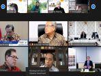 Dubes Djauhari Oratmangun Minta Struktur Ekspor Produk Elektronik ke China Dikaji