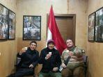 dubes-ri-untuk-ukraina-yuddy-chrisnandi-bersama-abdul-kadir-karding_20180406_232422.jpg