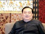 Dubes RI Ungkap Kedekatan RI – Korsel: Mas Lee Gi Dong Lebih Suka Dipanggil Jaka