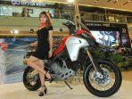 ducati-indonesia-di-grand-auto-show-di-kota-surabaya_20170528_171931.jpg
