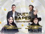 duet-baper-di-adi-2020-34.jpg