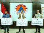 dukung-pemerintah-mayora-group-donasi.jpg