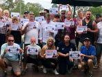 dukungan-untuk-rio-wijaya-dari-buruh-pelabuhan-maritim-australia_20191130_025148.jpg