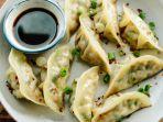 dumpling-china.jpg