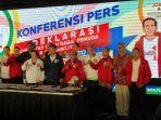 dunia-olahraga-indonesia-deklarasi.jpg