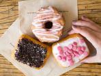 dunkin-donuts_20160510_182429.jpg