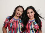 duo-semangka-clara-gopa-dan-vanya-kiara_20190223_010859.jpg