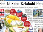 durian-isi-sabu_20180315_111554.jpg