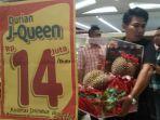 durian-j-queen.jpg