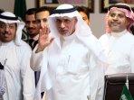 duta-besar-arab-saudi-jelaskan-insiden-crane-jatuh_20150918_222552.jpg