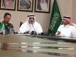 duta-besar-arab-saudi-osama-bin-mohammed-abdullah-al-shuaibi_20170228_171934.jpg