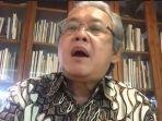 Dubes Heri Akhmadi Berharap Adanya Kepastian Hukum di Indonesia Bagi Investor Jepang