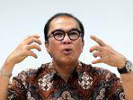 duta-besar-indonesia-untuk-selandia-baru-tantowi-yahya_20190122_201100.jpg