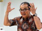 duta-besar-indonesia-untuk-selandia-baru-tantowi-yahya_20190122_211744.jpg