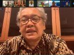 Dubes Heri Akhmadi Semangati Atlet Dayung dan Atletik Indonesia Berlaga di Olimpiade Tokyo