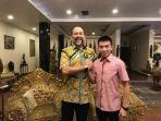 duta-besar-ri-untuk-indonesia-sidharto-r-suryodiputro_20180314_072843.jpg