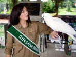 duta-satwa-indonesia-qory-sandioriva_20210620_043951.jpg