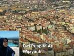 dwi-puspita-ari-wijayanti-mahasiswi-tegal-ditangkap-otoritas-turki_20160820_102353.jpg