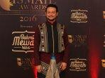 dwi-sasono-hadiri-malam-anugerah-usmar-ismail-awards-2016_20160405_133823.jpg
