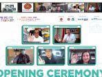 Property Fiesta Virtual Expo 2020, Geliat Proyek Hunian dan Investasi Properti