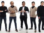 Setelah Gisel, Grup Musik Dygta Ingin Kolaborasi dengan Afgan