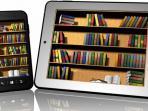 e-books_20160519_132728.jpg