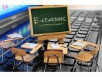 e-learning-soal-corona.jpg