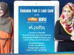 e-pay-bank-bri_20160616_204837.jpg