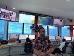 e-pilotage-kemenhub-laut.jpg