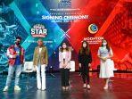 e-sports-star-indonesia-season-2.jpg