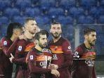 Live Streaming Lazio vs Roma Liga Italia, Akses Link RCTI di Sini, Gratis