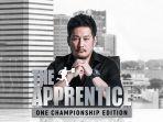 edisi-baru-the-apprentice-ini-akan-menampilkan-16-kontestan.jpg