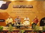 editors-forum-dengan-tema-media-bermartabat-untuk-pemilu-berkualitas_20181017_153741.jpg