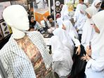 edu-fair-sma-muhammadiyah-2-surabaya_20191008_185516.jpg