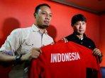 eduard-tjong-pelatih-timnas-indonesia-u-19_20160717_185125.jpg
